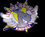 Hockey Empoli