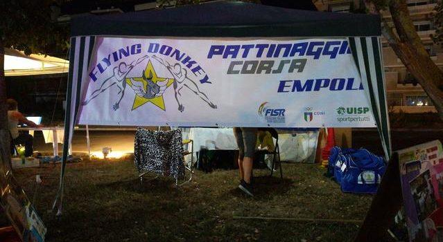 Italiani Strada, BEAT Festival, OPEN-DAY e SoviglianaSport