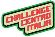 CCI_Logo_Depliant