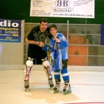 hockey-hammond1web.jpg