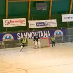 hockey-hammond2web.jpg