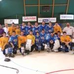 hockey-hammond9web.jpg
