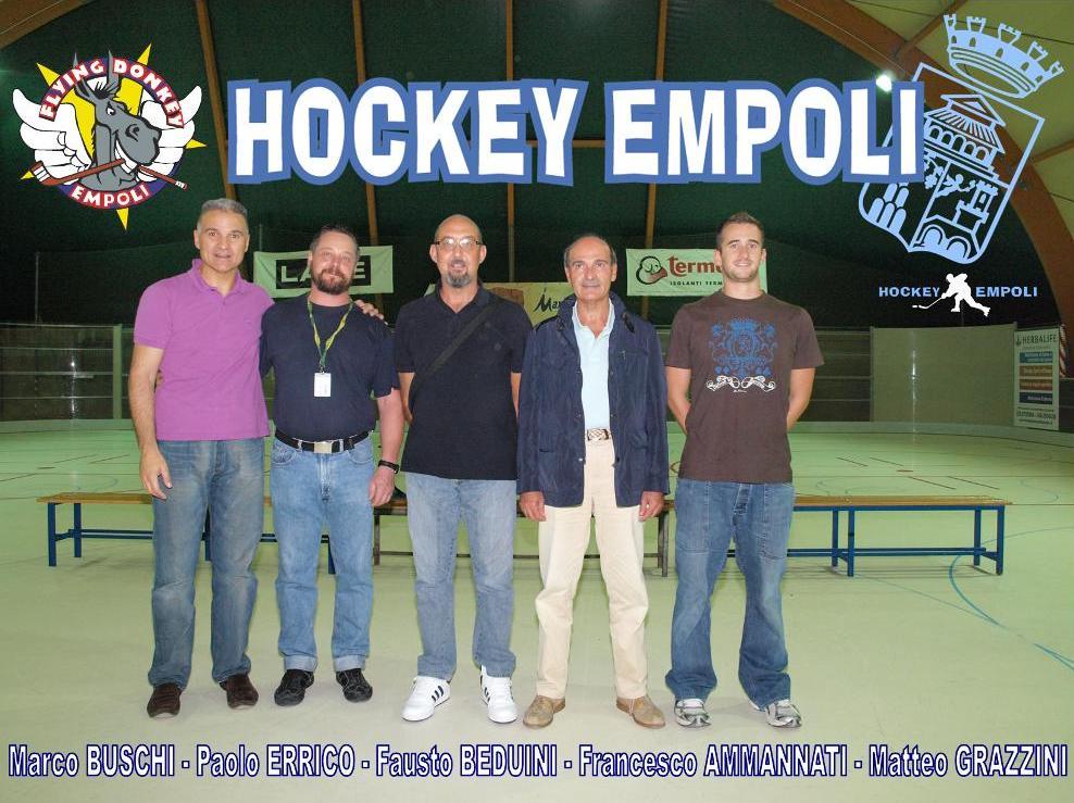 staff-dirigenziale