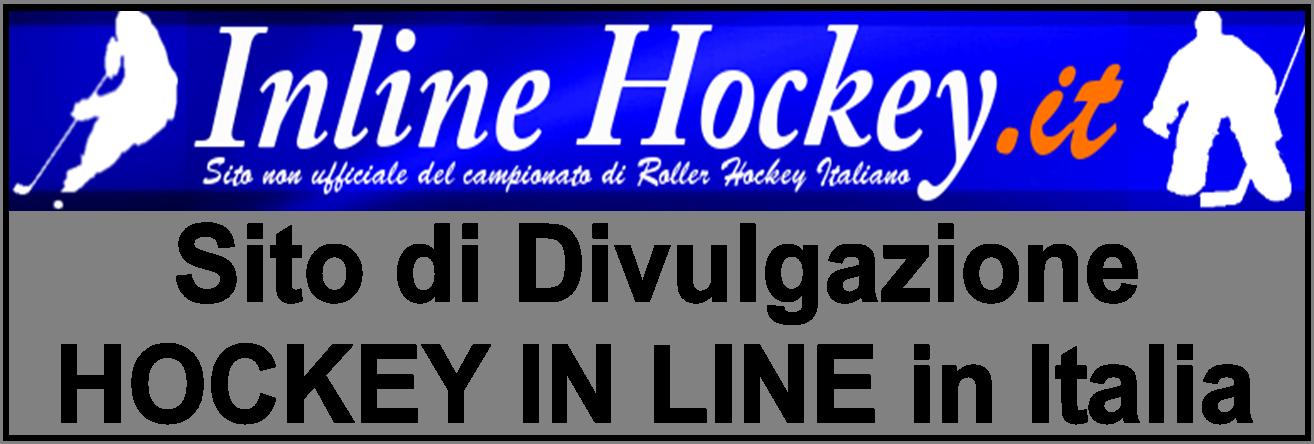 in-line-hockey
