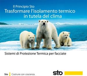 striscione_orso_neutro-rid