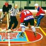hockey02.jpg