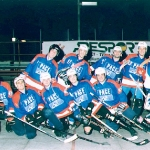 hockey03-1.jpg