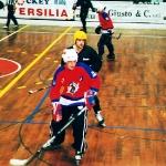 hockey03-2.jpg