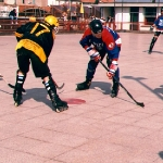 hockey03-3.jpg