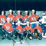 hockey03.jpg
