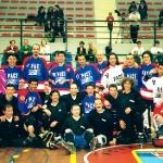 hockey04-2.jpg