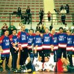 hockey04-3.jpg