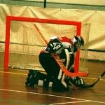 hockey04.jpg
