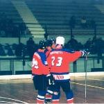 hockey05-1.jpg