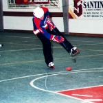 hockey05-2.jpg