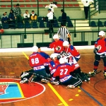 hockey05.jpg
