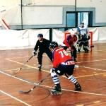hockey06-1.jpg