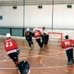 hockey06-11.jpg