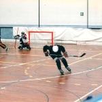 hockey06-12.jpg
