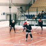 hockey06-13.jpg