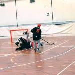 hockey06-14.jpg