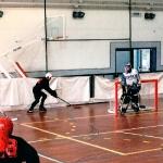 hockey06-2.jpg