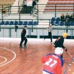hockey06-6.jpg