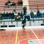 hockey06-7.jpg