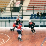 hockey06-9.jpg