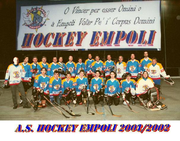 immagine-squadra-2001-2002