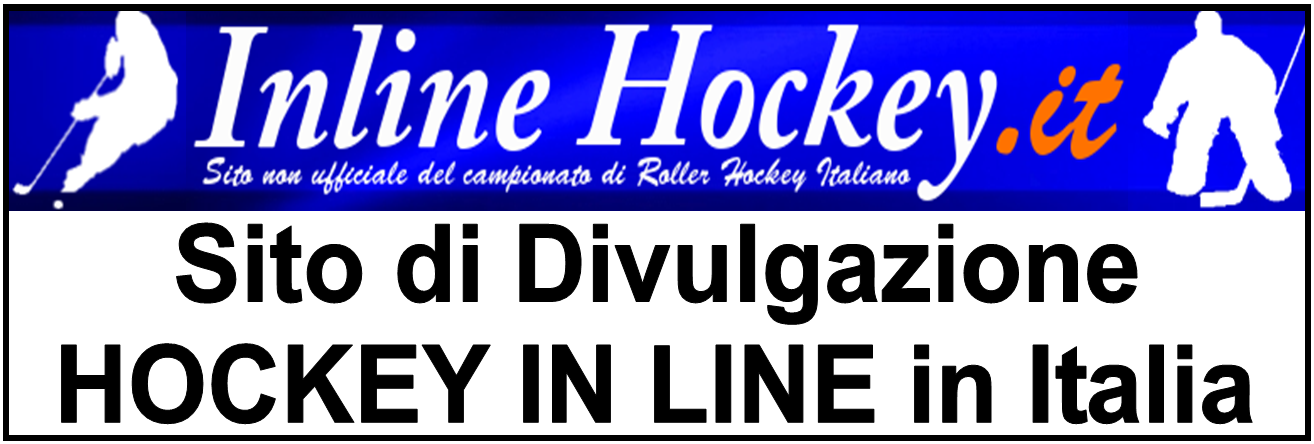 in-line-hockey