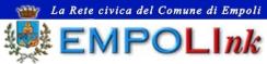 08-Comune di Empoli