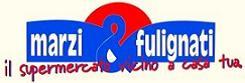 logo-mfm-nuovo-rid-245x85