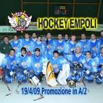 promozione-in-a2-rid