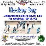 mini-hockey-day-19-04-09-colori