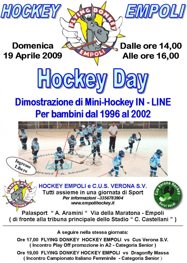 mini-hockey-day-19-04-09-colori