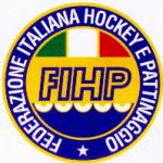 logo-fihp
