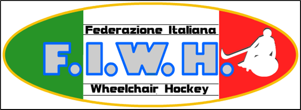 logo-fiwh