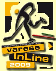 logo_varese-tra