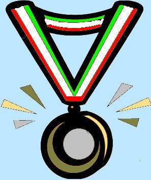 medaglia-2
