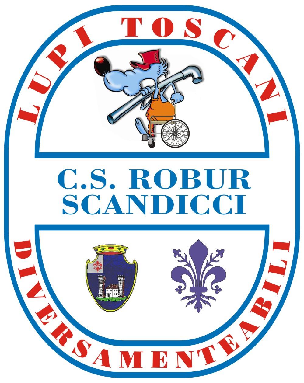 robur-disabili