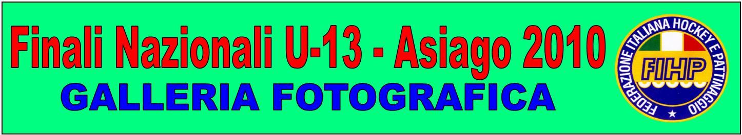 asiago-2010-foto