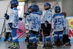 20-03-2011-minihockey